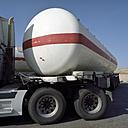 Jordania, Amman, truck - JM000274
