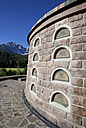 Italy, South Tyrol, Innichen, War memorial - WW003109
