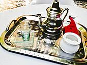 Tee Time in Marrakech, Morocco, Marrakech - SEF000247