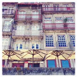 Portugal, Porto - BMF000715