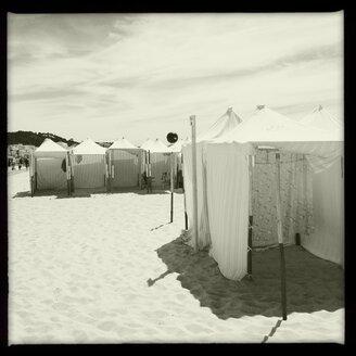 Portugal, Beach, Nazaré - BMF000769