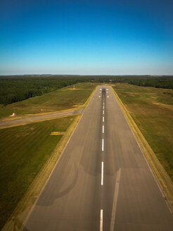 Runway, Hartsholm, Germany - FB000157