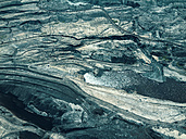 Surface mining, Amsdorf, Sachsen-Anhalt, Germany - FBF000100