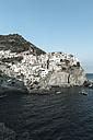 Italy, Liguria, Cinque Terre, Manarola - AMF001691
