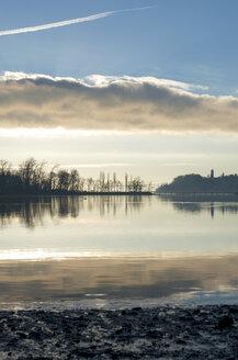 Germany, Baden-Wuerttemberg, Mainau Island in Lake Constance - JEDF000154