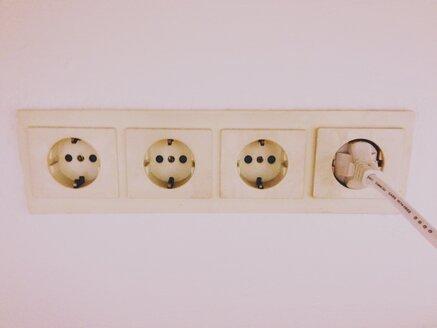Sockets - RIMF000187