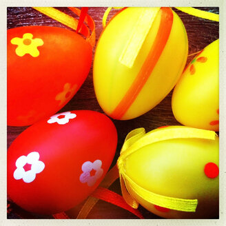 Cute Easter Eggs - JAWF000018