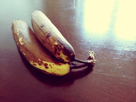 dark bananas (Musa) - RIMF000195