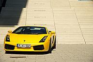 Lamborghini - WG000278