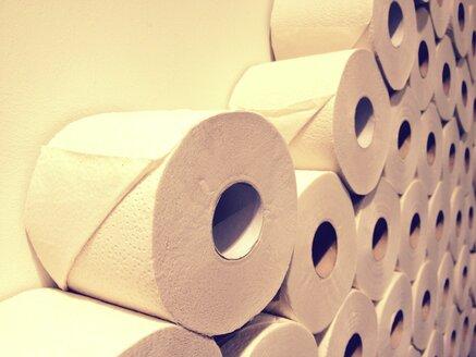 Toilet Paper, Studio - RIMF000247