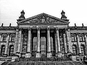 Reichstag, Berlin, Germany - RIMF000258