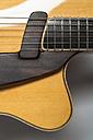 Guitar by Joe Striebel - TCF003999