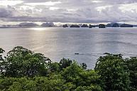 Thailand, Ko Yao Noi, Andaman Sea - THAF000336