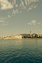 Croatia, Old town of Trogir - MEMF000002