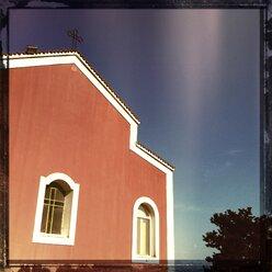 Campania, Amalfi Coast, Italy - STE000009