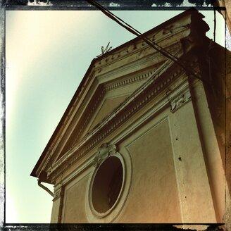 Campania, Amalfi Coast, Italy - STE000017