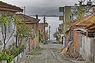 Turkey, Bursa Province, Uluabat Goelue, Goelyazi - SIEF005490