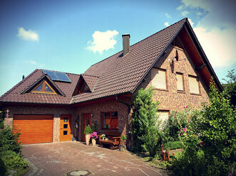 Residential house in Minden, Germany - HOHF000926