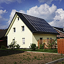 Residential house in Minden, Germany - HOHF000930