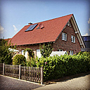 Residential house in Minden, Germany - HOHF000931