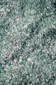 Shattered glass - KRPF000940