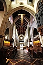 Australia, South Australia, Adelaide, St. Peter's Cathedral - MIZ000565
