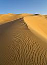 United Arab Emirates, Dubai, Rub al-Khali desert, the empty quarter - HSIF000357