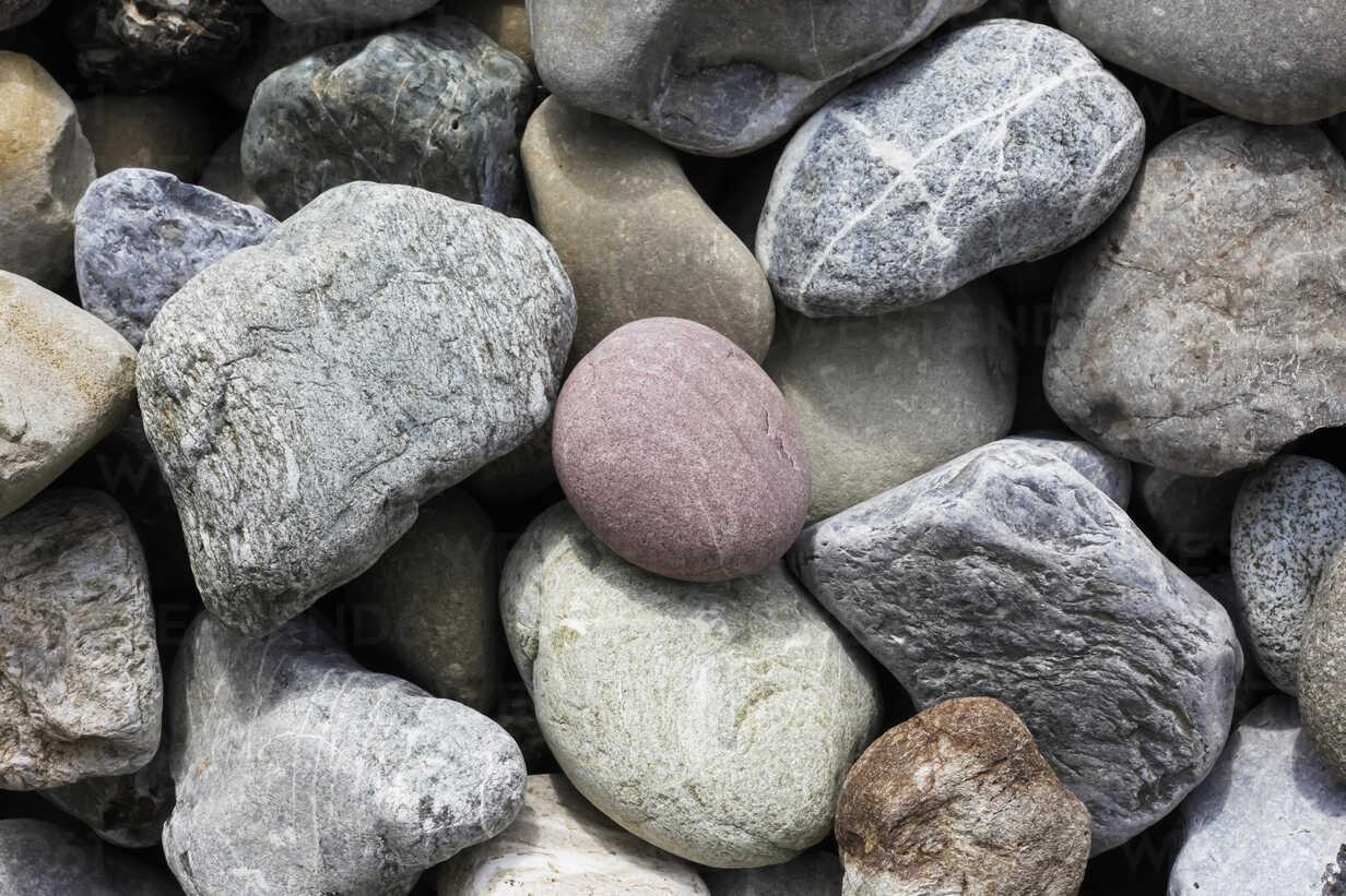 Different stones - JTF000569 - Thomas Jäger/Westend61