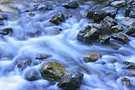 Spain, Ordesa National Park, river Anisclo - DSGF000432