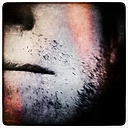 Beard stubbles - DWIF000242