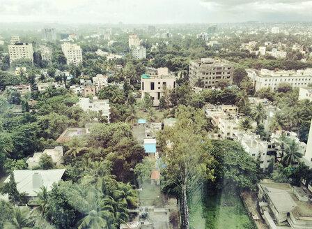 Pune, India - BMA000050