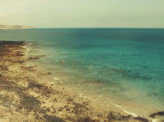 fuerteventura, spain, beach, people, sea, ocean - DSCF000157