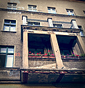 Old building, Berlin, Germany - CMF000184