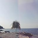 Italy, Brenzone sul Garda, Lake Garda - LVF002248