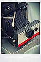 Old camera - HOH001137