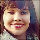 Smiling woman - HOHF001195