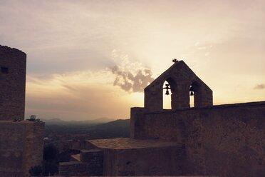 Spain, Majorca, Cap Formentor - DWIF000313