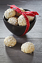 Bowl of flapjacks - EVGF001384