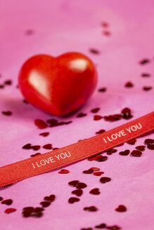 Decoration for Valentine's Day - JUNF000127