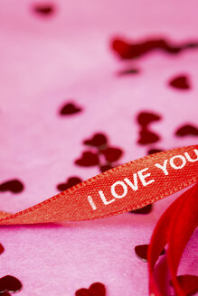 Decoration for Valentine's Day - JUNF000082