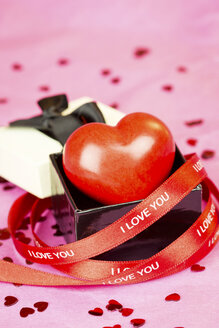 Decoration for Valentine's Day - JUNF000084