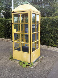 Telephone booth - SE000844