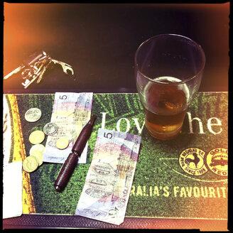 bar, beer, hotel, road pub, coonabarabaran, new south wales, australia - LUL000057