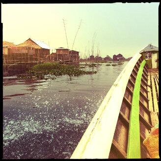 inle lake, myanmar - LUL000220