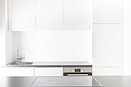 Modern kitchen - FLF000802