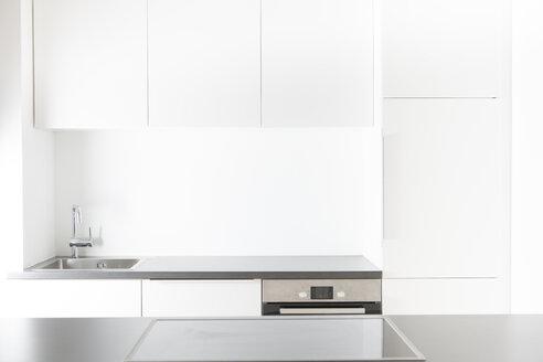 Modern kitchen - FLF000802