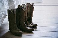Cowboy boots - CSTF000797
