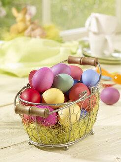 Eastern, Easter nest, - SRSF000561