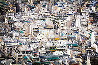 Greece, Athens, cityscape - DISF001392