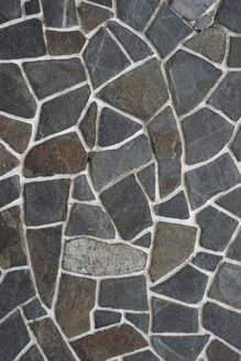 Abstract pattern of a wall - RAEF000062